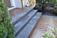 Concrete 7